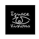 Ignace Visions